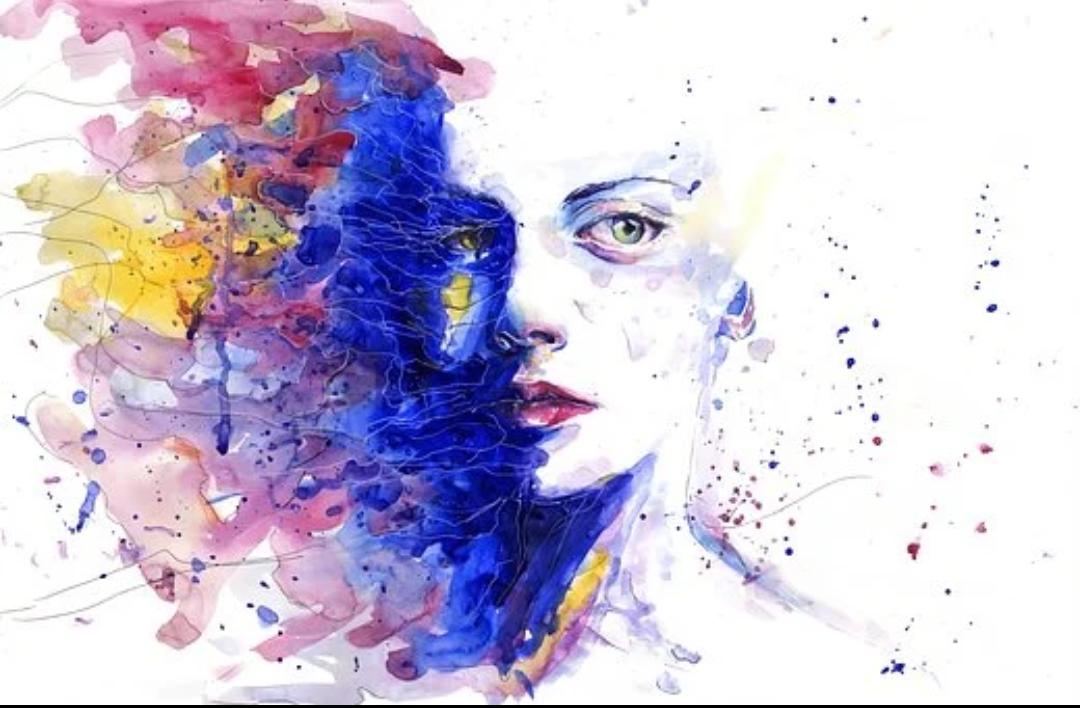 Les émotions : ces voyants moteurs de notre vie !