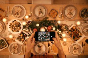 Témoignage : les excuses pendant les fêtes de fin d'année