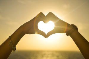 Développer l'empathie vis-à-vis de soi-même, grâce à l'auto-compassion